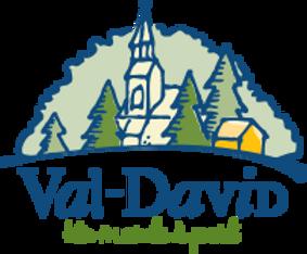 logo-valdavid